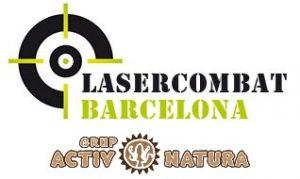 lasercombatbarcelona.com